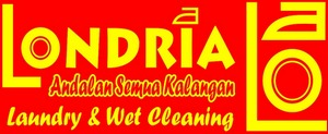 LONDRIA MAKASSAR - Laundry Karpet Makassar
